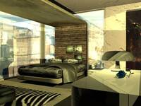 Online design Bedroom by Tricia G. thumbnail