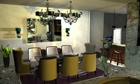 Online design Dining Room by Tricia G. thumbnail