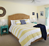 Online design Beach Bedroom by Corine M. thumbnail