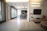 Online design Contemporary Living Room by Roberto D thumbnail