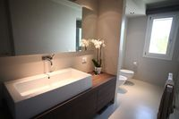 Online design Contemporary Bathroom by Roberto D thumbnail