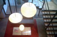Online design Modern Hallway/Entry by Roberto D thumbnail