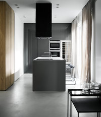 Online design Modern Kitchen by Roberto D thumbnail