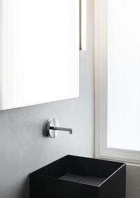 Online design Modern Bathroom by Roberto D thumbnail