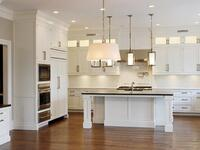 Online design Transitional Kitchen by Laura S.  thumbnail