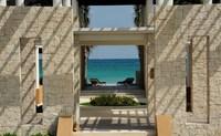 Online design Beach Hallway/Entry by Hannah D. thumbnail