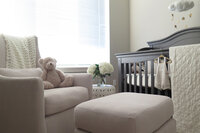 Online design Transitional Kids Room by Corrin M thumbnail