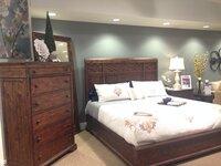 Online design Transitional Bedroom by Kelsey O. thumbnail