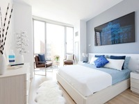 Online design Beach Bedroom by Joyce T thumbnail
