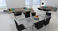 Online design Beach Living Room by Joyce T thumbnail