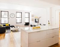 Online design Modern Living Room by Joyce T thumbnail