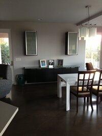 Online design Modern Dining Room by Catz D. thumbnail