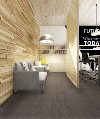 Online design Transitional Business/Office by Serena Z.  thumbnail