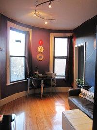 Online design Modern Living Room by MayKan C. thumbnail