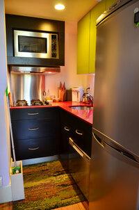 Online design Modern Kitchen by MayKan C. thumbnail