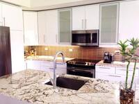 Online design Contemporary Kitchen by Blanca C. thumbnail