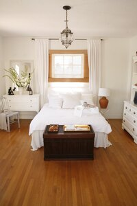 Online design Country/Cottage Bedroom by Blanca C. thumbnail