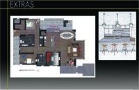 Online design Eclectic Kitchen by Ashlee B. thumbnail