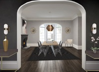 Online design Glamorous Dining Room by Tanika G. thumbnail