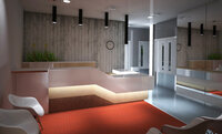 Online design Contemporary Business/Office by Raul N. thumbnail