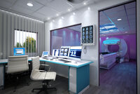 Online design Modern Business/Office by Raul N. thumbnail