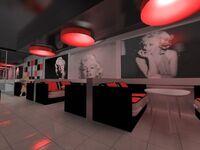 Online design Modern Business/Office by  D. Miha thumbnail