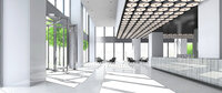 Online design Contemporary Business/Office by Lola C. thumbnail