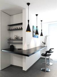 Online design Contemporary Kitchen by Lola C. thumbnail