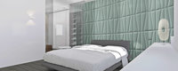 Online design Contemporary Bedroom by Lola C. thumbnail