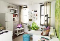 Online design Eclectic Studio by Eleni P thumbnail