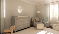 Online design Traditional Kids Room by Eleni P thumbnail