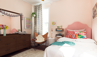 Online design Beach Bedroom by Eleni P thumbnail