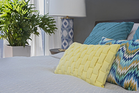 Online design Contemporary Bedroom by Christine M. thumbnail