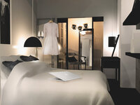 Online design Contemporary Bedroom by Magdalena W thumbnail