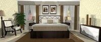 Online design Beach Bedroom by Daisy d A thumbnail