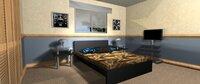 Online design Modern Bedroom by Daisy d A thumbnail