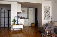 Online design Modern Kitchen by Holly v H thumbnail
