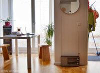 Online design Modern Dining Room by Holly v H thumbnail