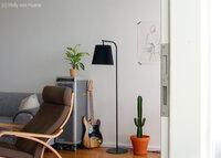 Online design Modern Living Room by Holly v H thumbnail