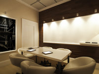 Online design Contemporary Home/Small Office by Aldrin C. thumbnail