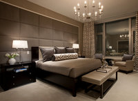 Online design Contemporary Bedroom by Lane B.W. thumbnail