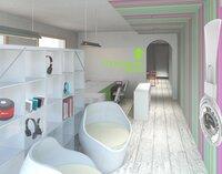 Online design Modern Business/Office by Elisabetta Rizzato thumbnail