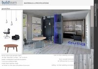 Online design Contemporary Business/Office by Elisabetta Rizzato thumbnail
