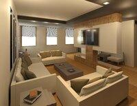 Online design by Shivani D thumbnail