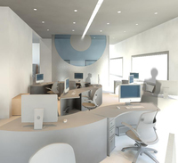 Online design Business/Office by Keda X. thumbnail