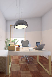 Online design Modern Business/Office by Keda X. thumbnail