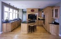 Online design Kitchen by Ji Sun P thumbnail