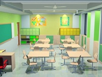 Online design Business/Office by Meghal S. thumbnail