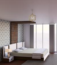 Online design Bedroom by Hannah C. thumbnail