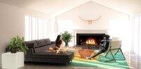 Online design Modern Living Room by Nino C thumbnail